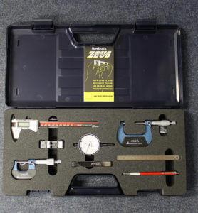 Apprentice Pack