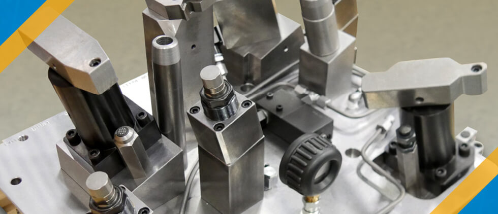 Workholding piece