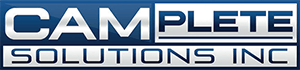 Camplete Solutions - Hyfore