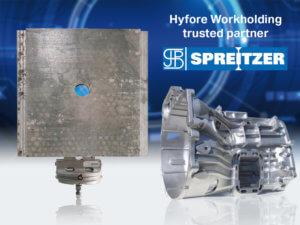 Spreitzer-Hyfore