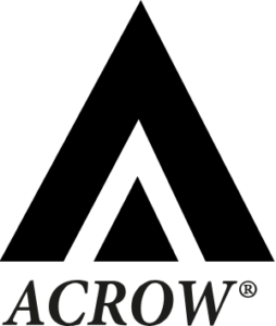 Acrow - Hyfore