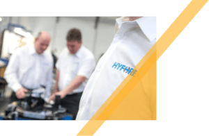 Hyfore Workholding